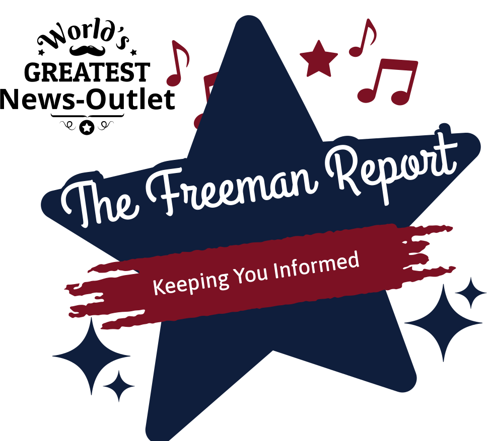 The Freeman Report
